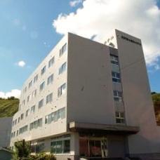4月~10月 利尻富士町で住み込みリゾートバイトしませんか?